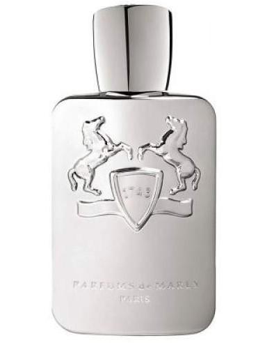 خرید عطر پارفومز د مارلی پگاسوس مردانه Parfums de Marly Pegasus