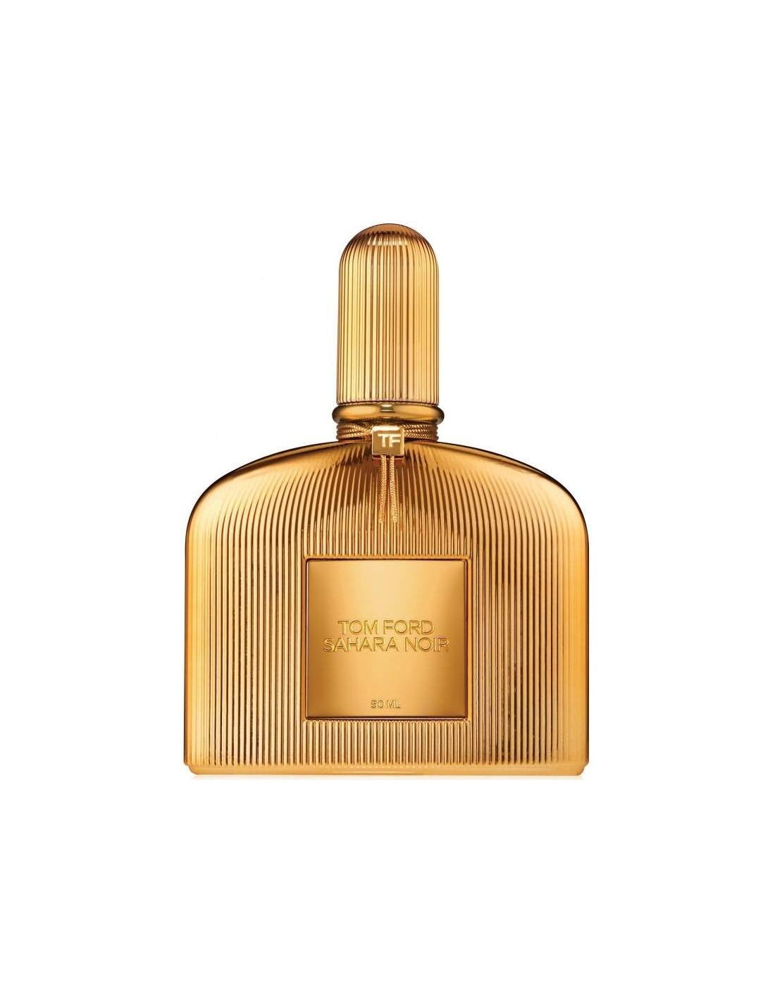 bf2221880 عطر زنانه Tom Ford Sahara Noir تام فورد ساحارا نویر