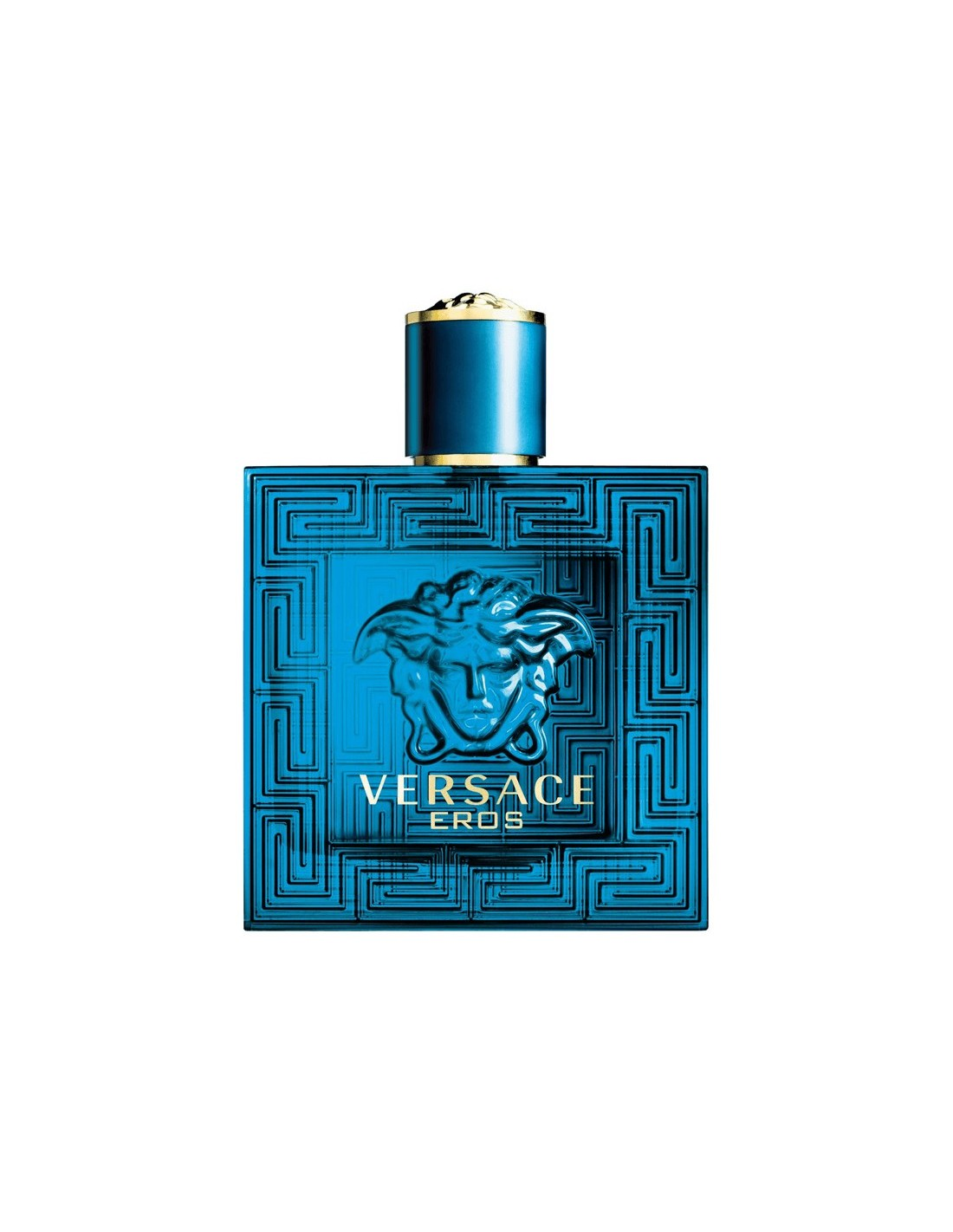 672fee0f7 خرید عطر ورساچه اروس مردانه Versace Eros Pour Homme اصل