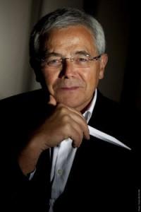 Francois Demachy