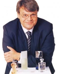 Jacques-Cavallier2