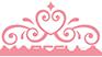 مارسلا – تخصصی ترین مرجع فارسی انواع عطر، ادکلن، آرایشی و زیبایی