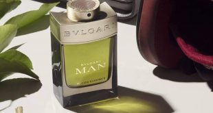 عطر بولگاری من وود اسنس Bvlgari Man Wood Essence