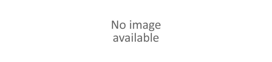 پرایمر آرایشی