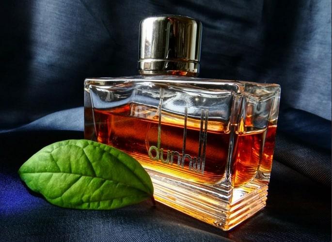 بررسی، مشاهده قیمت و خرید عطر( ادکلن ) دانهیل پورسویت مردانه Dunhill Pursuit اصل