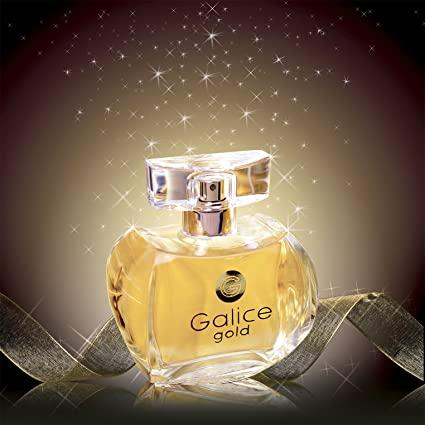 بررسی، مشاهده قیمت و خرید عطر (ادکلن) ایو د سیستل گالیس گلد (گلیس گلد) Yves de Sistelle Galice Gold اصل