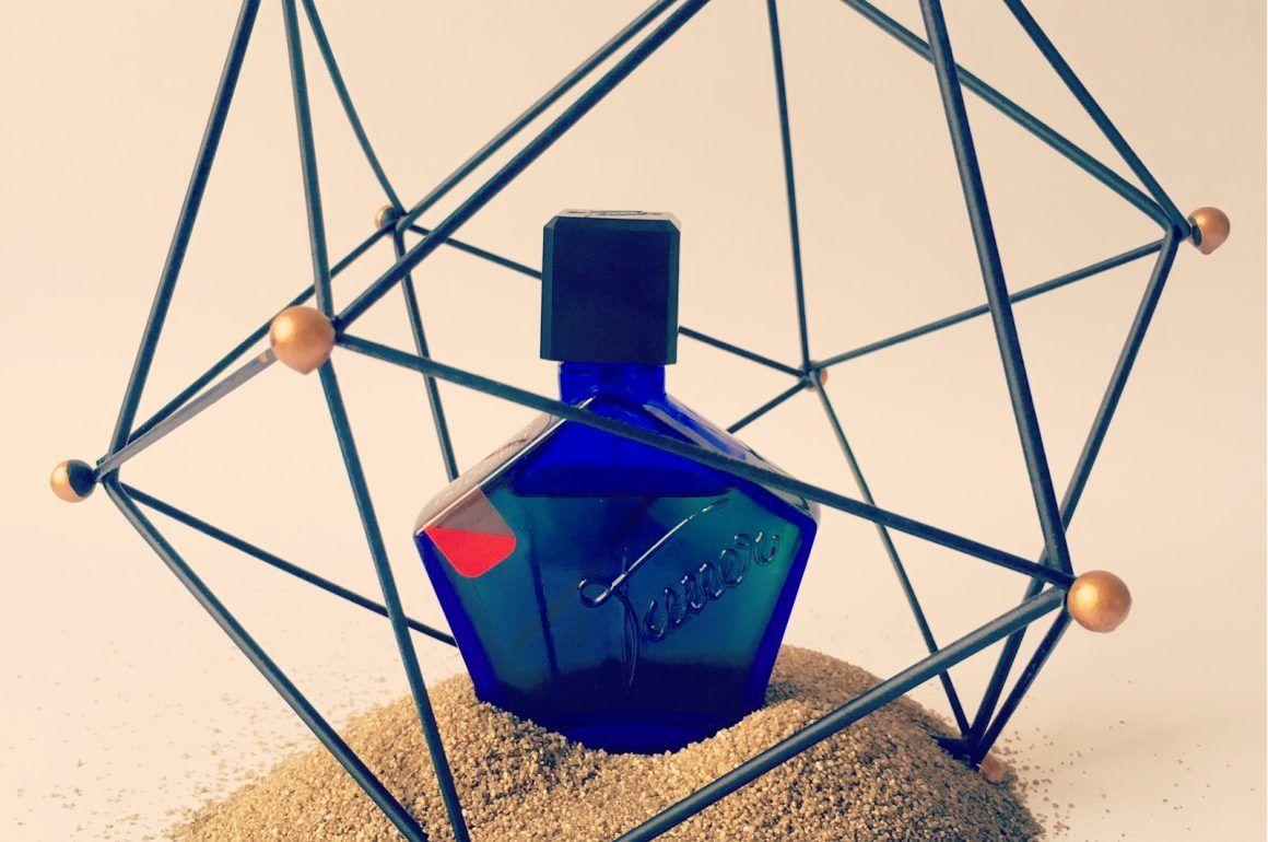 بررسی، مشاهده قیمت و خرید عطر (ادکلن) عطر تاور پرفیومز او کوئر دو دسرت (دیزرت) Tauer Perfumes Au Coeur Du Desert اصل
