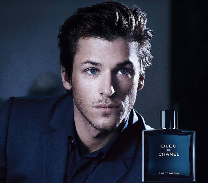 بررسی، مشاهده قیمت و خرید عطر (ادکلن) شنل بلو ادو پرفیوم (بلو چنل / بلو شنل) Chanel Bleu de Chanel Eau De Perfume اصل