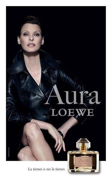 بررسی، مشاهده قیمت و خرید عطر (ادکلن) لوئو آئورا (لوئوه،لووه آورا) Aura Loewe اصل