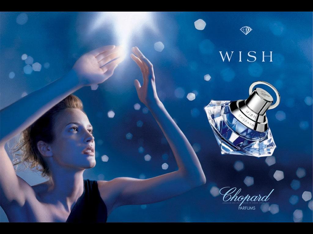 بررسی، مشاهده قیمت و خرید عطر (ادکلن) چوپارد ویش Chopard Wish اصل