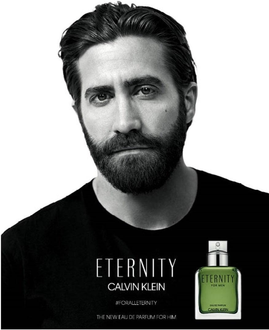بررسی، مشاهده قیمت و خرید عطر (ادکلن) کالوین کلین اترنیتی ادو پرفیوم Calvin Klein Eternity For Men EDP اصل
